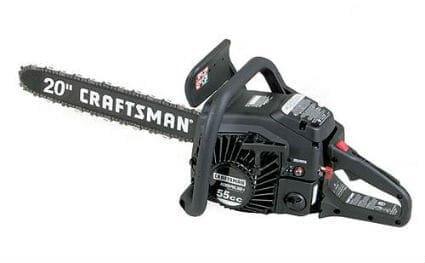 pila_craftsman