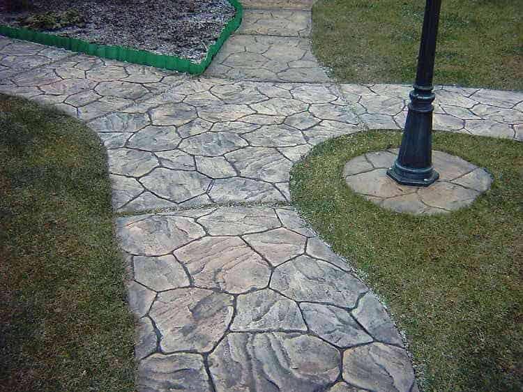dekorativnui_beton