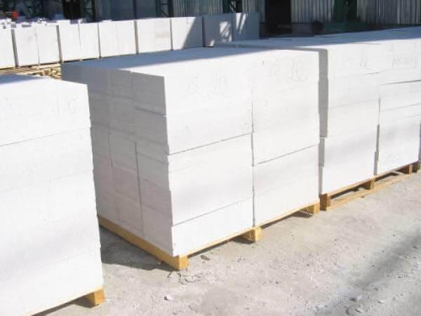 gazo_beton