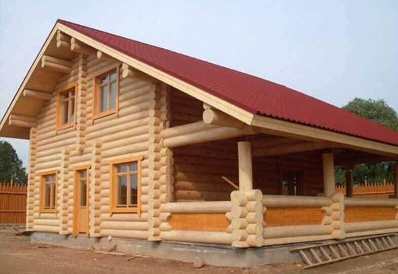 stroim_derevyannyj_dom