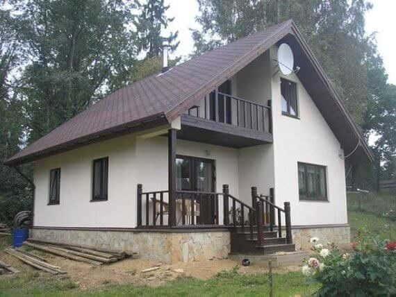 odnoehtazhnyj_dom