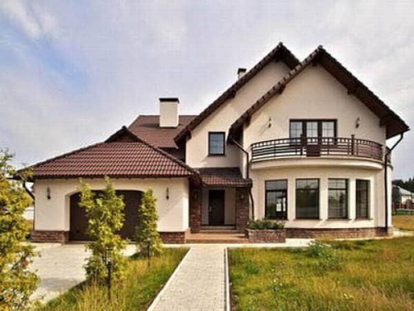 zagorod_dom