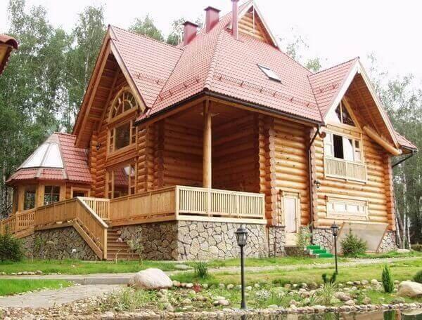derevyannyj_dom