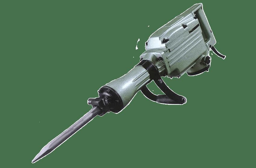Отбойный молоток VR-1410 VERTEX