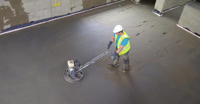 remont-betonnogo-pola_2