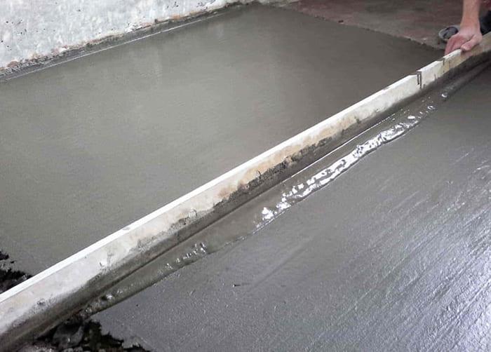 remont_betonnogo_pola