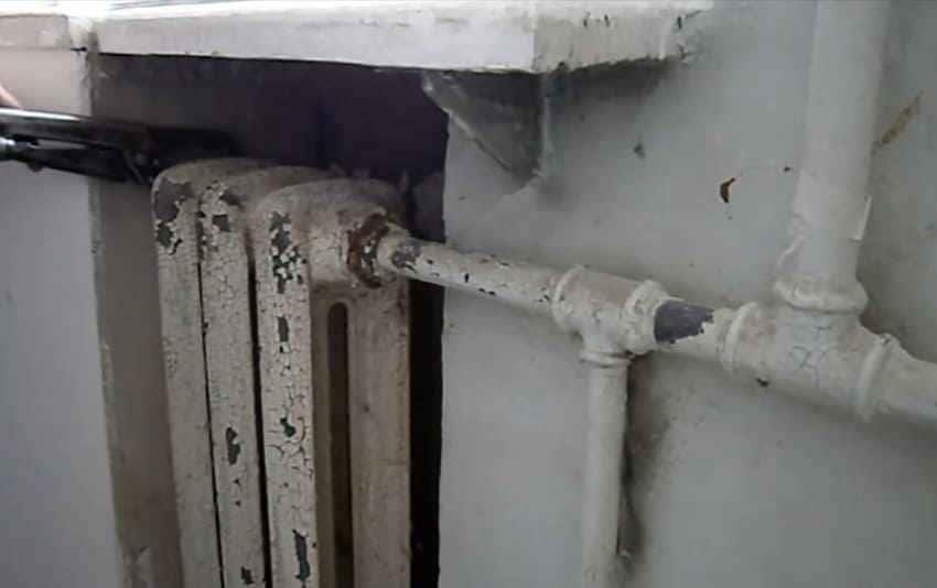 remont_radiatorov_otopleniya
