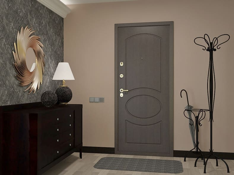 stalnaya_vhodnaya_dver