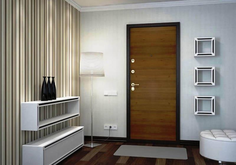 stalnaya_vhodnaya_dver_2