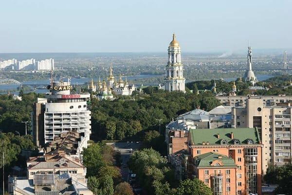 kiev_centr