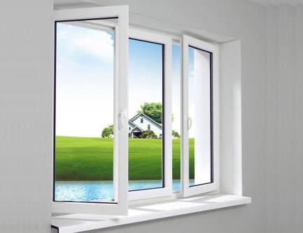 plast_windows