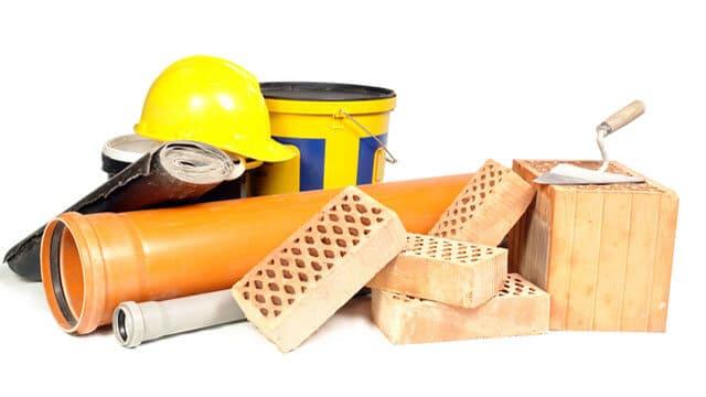 Выбор строительной фирмы