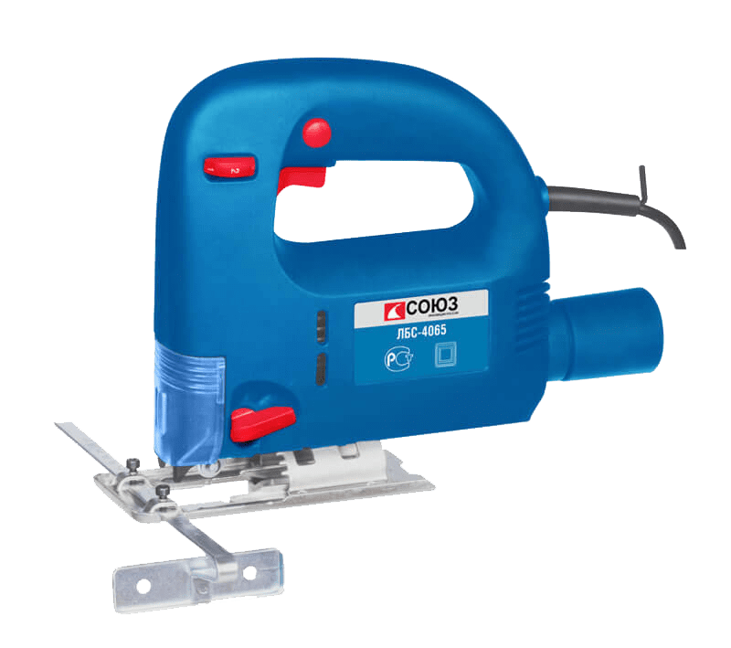 elektrolobzik-soyuz-lbs-4065