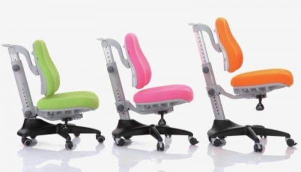 Компьютерные кресла_2