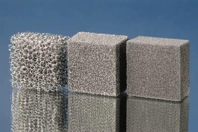 yacheisty-beton